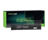 Green Cell Bateria do HP ProBook (4400 mAh, 10.8V, 11.1V) - 514913 - zdjęcie 1