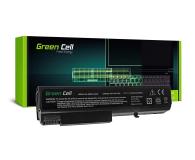 Green Cell Bateria do HP EliteBook (4400 mAh, 10.8V, 11.1V) - 514883 - zdjęcie 1