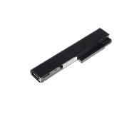 Green Cell Bateria do HP EliteBook (4400 mAh, 10.8V, 11.1V) - 514883 - zdjęcie 2