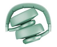 Fresh N Rebel Clam Misty Mint - 538596 - zdjęcie 3