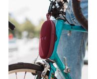 Fresh N Rebel Rockbox Bold X Ruby Red - 538615 - zdjęcie 9