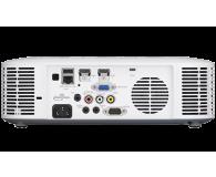 Casio XJ-F211WN Laser&LED - 537647 - zdjęcie 4
