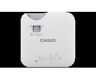 Casio XJ-F211WN Laser&LED - 537647 - zdjęcie 5