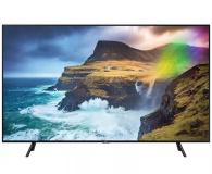 Samsung QE55Q70RA - 538414 - zdjęcie 1