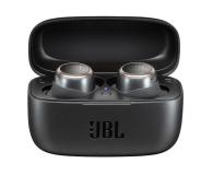 JBL LIVE 300TWS Czarny - 538214 - zdjęcie 5