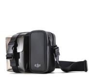 DJI Mavic Mini Mini Bag- czarna  - 538391 - zdjęcie 1
