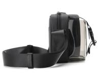 DJI Mavic Mini Mini Bag- czarna  - 538391 - zdjęcie 4