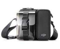DJI Mavic Mini Mini Bag- czarna  - 538391 - zdjęcie 3