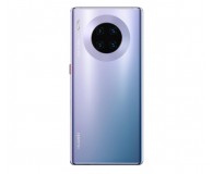 Huawei Mate 30 Pro 8/256GB srebrny - 538943 - zdjęcie 5