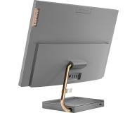 Lenovo IdeaCentre A540-27 i5-9400T/16GB/512/Win10 - 538288 - zdjęcie 5