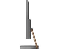 Lenovo IdeaCentre A540-27 i5-9400T/16GB/512/Win10 - 538288 - zdjęcie 8