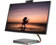 Lenovo IdeaCentre A540-27 i5-9400T/16GB/512/Win10 - 538288 - zdjęcie 2