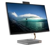 Lenovo IdeaCentre A540-27 i5-9400T/16GB/512/Win10 - 538288 - zdjęcie 3