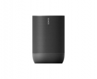Sonos Move Czarny - 539028 - zdjęcie 1