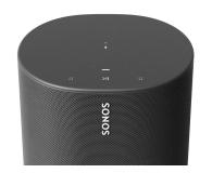 Sonos Move Czarny - 539028 - zdjęcie 6
