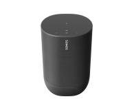 Sonos Move Czarny - 539028 - zdjęcie 2