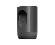 Sonos Move Czarny - 539028 - zdjęcie 4