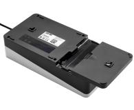 EATON UPS 3S (700VA/420W 8x FR, USB) - 538661 - zdjęcie 3