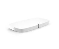 Sonos Playbase Biały - 539025 - zdjęcie 1