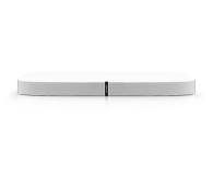 Sonos Playbase Biały - 539025 - zdjęcie 2