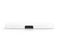 Sonos Playbase Biały - 539025 - zdjęcie 4