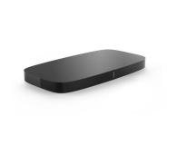 Sonos Playbase Czarny - 539023 - zdjęcie 1