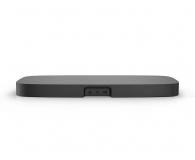 Sonos Playbase Czarny - 539023 - zdjęcie 3