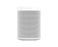 Sonos One SL Biały - 538981 - zdjęcie 1