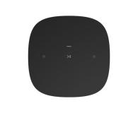 Sonos One SL Czarny - 538980 - zdjęcie 3