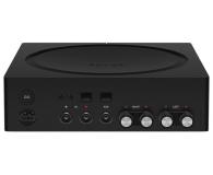 Sonos Amp - 539029 - zdjęcie 4