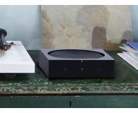 Sonos Amp - 539029 - zdjęcie 5