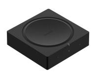 Sonos Amp - 539029 - zdjęcie 1