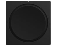 Sonos Amp - 539029 - zdjęcie 2