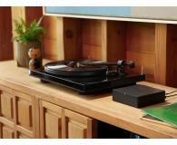 Sonos Port - 539021 - zdjęcie 7