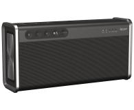 Samsung Galaxy Note 10+ white +Creative iRoar Go+ Fit e - 539475 - zdjęcie 20