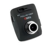 """Xblitz Black Bird 2.0 GPS FullHD/2""""/140 - 383169 - zdjęcie 1"""