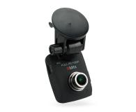 """Xblitz Black Bird 2.0 GPS FullHD/2""""/140 - 383169 - zdjęcie 2"""