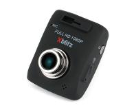 """Xblitz Black Bird 2.0 GPS FullHD/2""""/140 - 383169 - zdjęcie 4"""