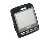 """Xblitz Black Bird 2.0 GPS FullHD/2""""/140 - 383169 - zdjęcie 5"""