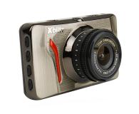 "Xblitz Ghost Full HD/3""/120 + 16GB - 363423 - zdjęcie 2"