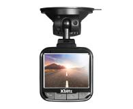 """Xblitz GO SE FullHD/2""""/170 +16GB - 390846 - zdjęcie 2"""