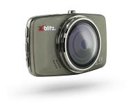 "Xblitz DUAL CORE Full HD/3""/170 +Tył 720P/120 + 32GB - 501849 - zdjęcie 2"