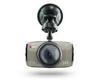 "Xblitz DUAL CORE Full HD/3""/170 +Tył 720P/120 + 64GB - 501851 - zdjęcie 3"