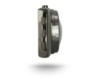 "Xblitz DUAL CORE Full HD/3""/170 +Tył 720P/120 + 64GB - 501851 - zdjęcie 6"