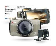 "Xblitz DUAL CORE Full HD/3""/170 +Tył 720P/120 + 64GB - 501851 - zdjęcie 7"