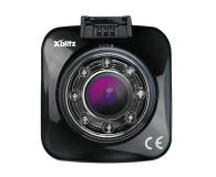 """Xblitz GO SE FullHD/2""""/170 +32GB - 390847 - zdjęcie 3"""