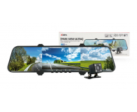"Xblitz Park View Ultra Full HD/5""/170 Dual - 466189 - zdjęcie 4"
