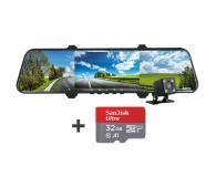 """Xblitz Park View Ultra Full HD/5""""/170 Dual + 32GB - 501846 - zdjęcie 1"""
