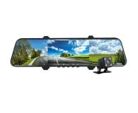 """Xblitz Park View Ultra Full HD/5""""/170 Dual + 64GB - 501847 - zdjęcie 5"""