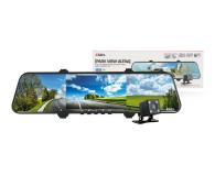 """Xblitz Park View Ultra Full HD/5""""/170 Dual + 64GB - 501847 - zdjęcie 4"""
